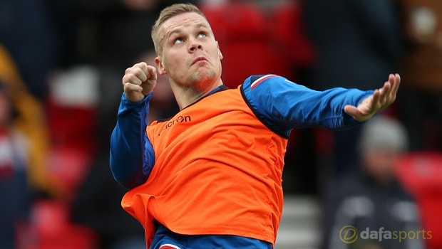Stoke-City-captain-Ryan-Shawcross