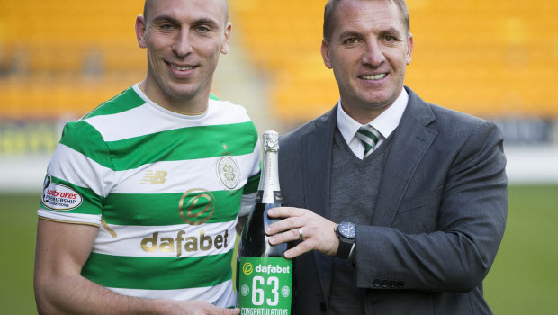 Celtic-Scott-Brown-and-manager-Brendan-Rodgers