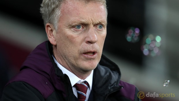 David-Moyes-West-Ham-United