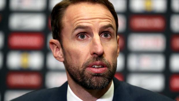England-manager-Gareth-Southgate