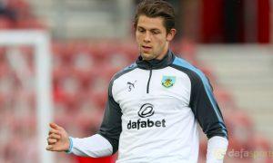 James-Tarkowski-Burnley