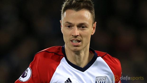Jonny-Evans-West-Bromwich-Albion