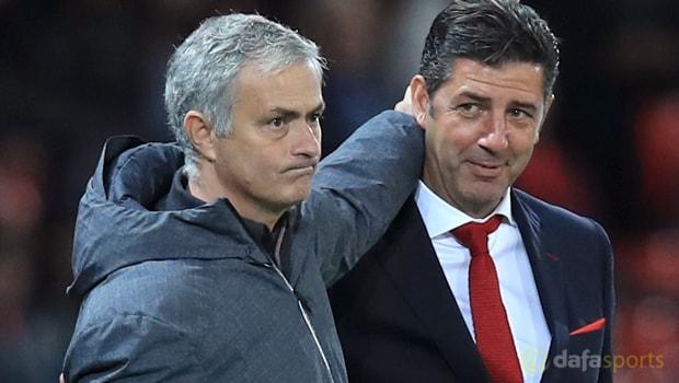 Jose-Mourinho-Manchester-United-Uniteds-Champions-League