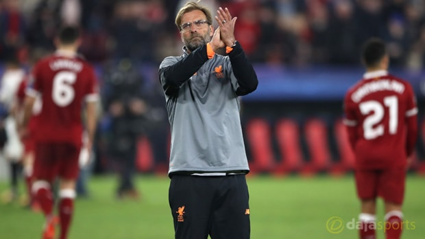 Liverpool-Jurgen-Klopp-Champions-League