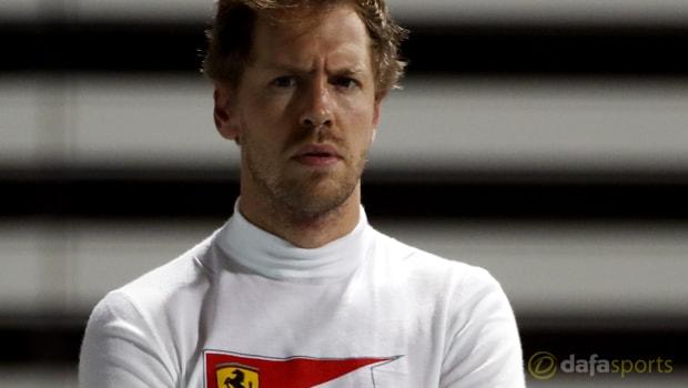 Sebastian-Vettel-Formula-1-Brazilian-GP