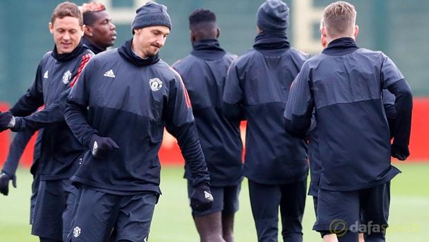 Zlatan-Ibrahimovic-Manchester-United-Champions-League