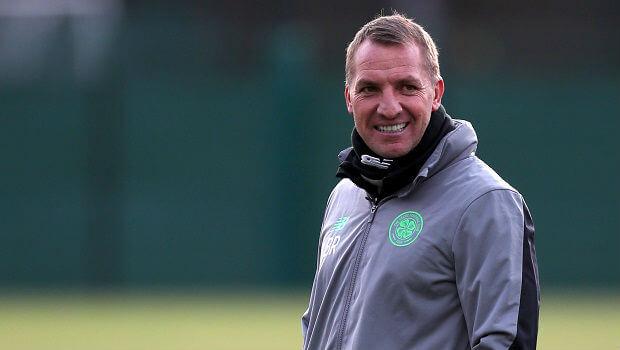 6-Brendan-Rodgers