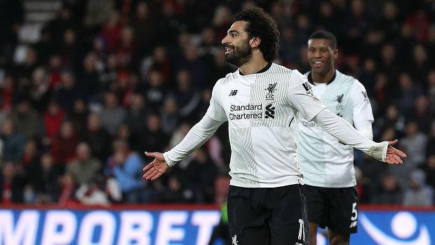 9-Mohamed-Salah