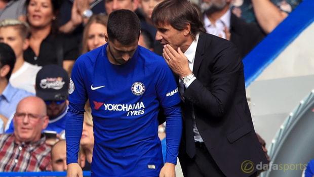 Antonio-Conte-and-Eden-Hazard-Chelsea