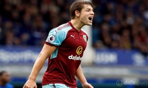 Burnley-defender-James-Tarkowski