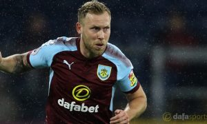 Burnley-winger-Scott-Arfield