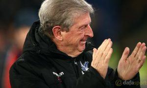 Crystal-Palace-Roy-Hodgson
