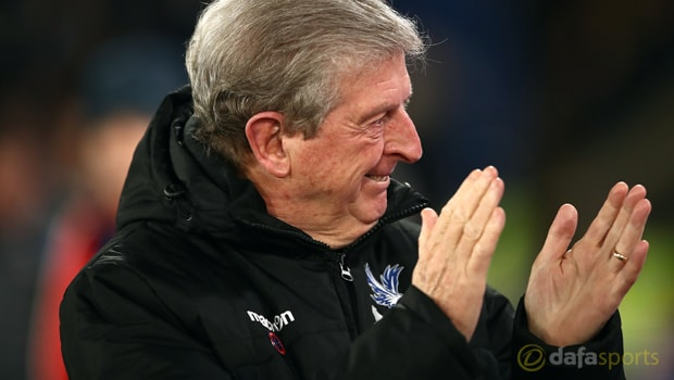 Crystal-Palace-Roy-Hodgson