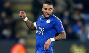 Danny-Simpson-Leicester-City