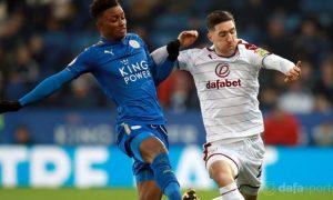 Demarai-Gray-Leicester-City