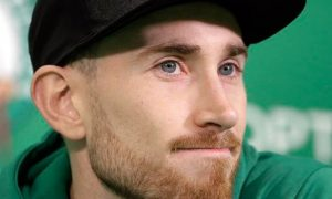 Gordon-Hayward-Boston-Celtics-NBA