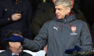 Arsene-Wenger-Arsenal-FA-Cup