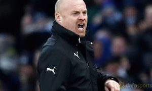 Burnley-boss-Sean-Dyche-Fa-Cup-