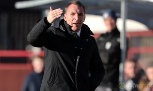 Celtic-boss-Brendan-Rodgers