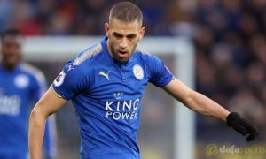 Islam-Slimani-Leicester-City-FA-Cup