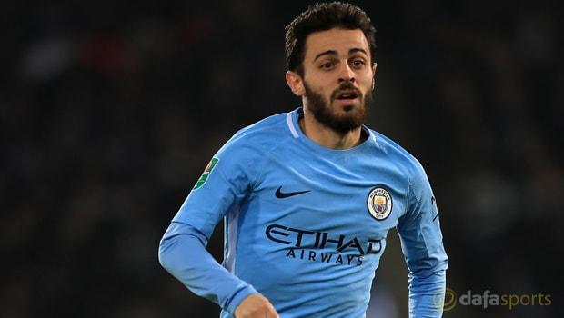 Manchester-City-midfielder-Bernardo-Silva-min