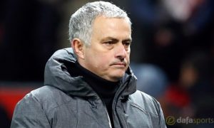 Manchester-United-Jose-Mourinho