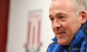 New-Stoke-boss-Paul-Lambert