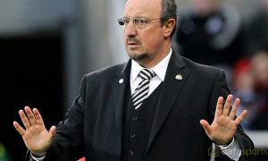 Newcastle-United-boss-Rafael-Benitez-