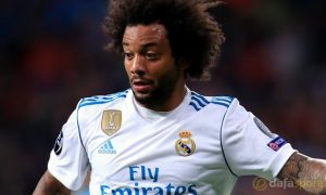 Real-Madrid-defender-Marcelo