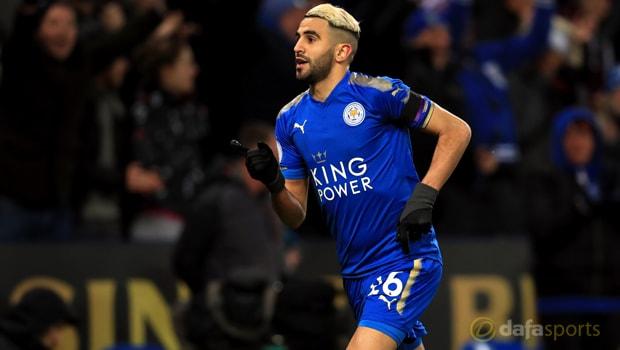Riyad-Mahrez-Leicester-City-1