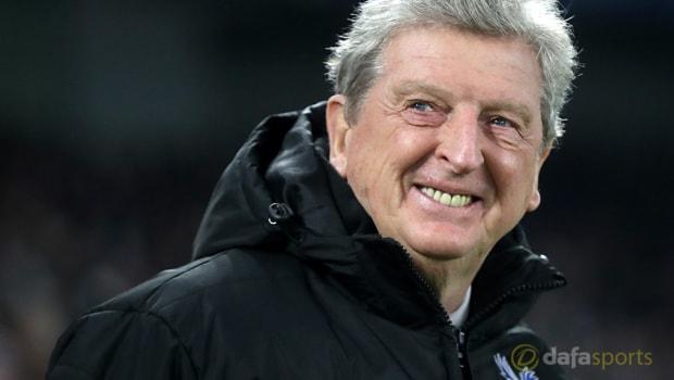 Roy-Hodgson-Crystal-Palace