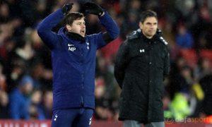 Tottenham-coach-Mauricio-Pochettino