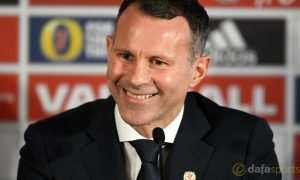 Wales-manager-Ryan-Giggs-min