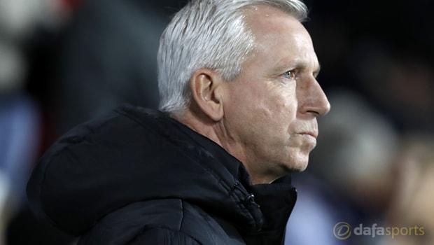West-Bromwich-Albion-boss-Alan-Pardew