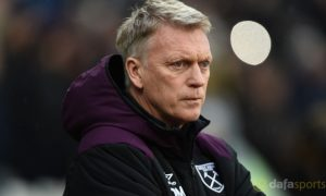 West-Ham-United-manager-David-Moyes-min