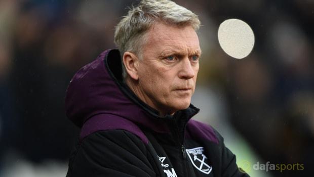 West-Ham-United-manager-David-Moyes-min