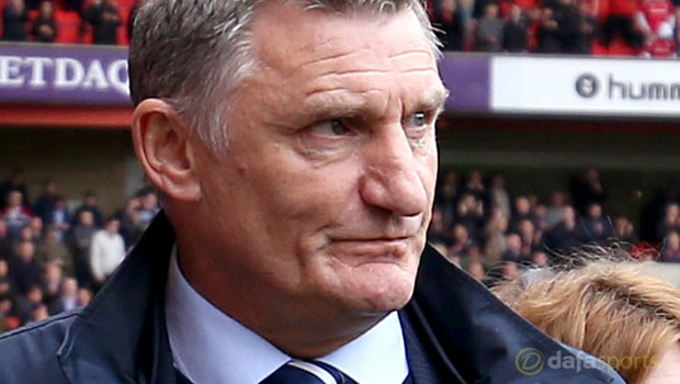 Blackburn-Rovers-coach-Tony-Mowbray-min
