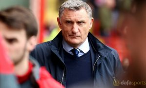 Blackburn-Rovers-manager-Tony-Mowbray-min