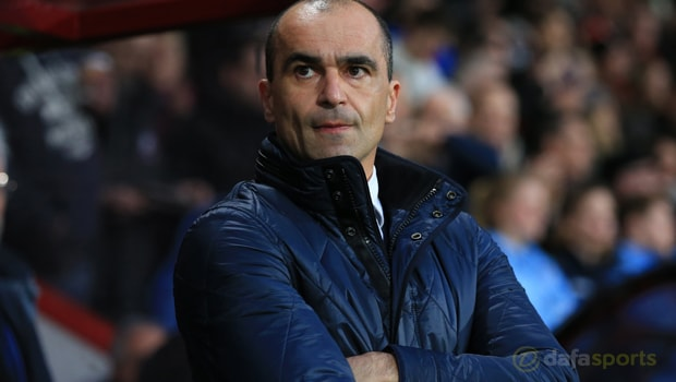 Belgium-manager-Roberto-Martinez-World-Cup-2018-min