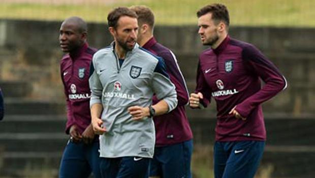 England-boss-Gareth-Southgate-min