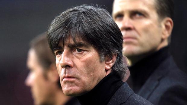 Joachim-Low-Germany-World-Cup-min