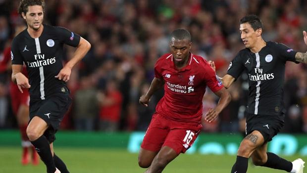 Daniel-Sturridge-Liverpool-striker-Champions-League
