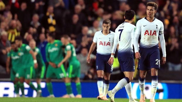 Deli-Alli-Tottenham-Hotspurs-Football