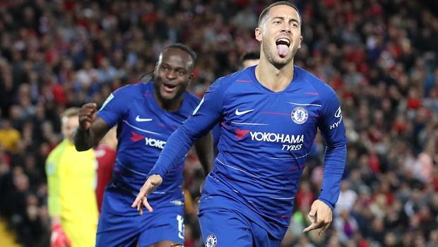Eden-Hazard-Chelsea-Football