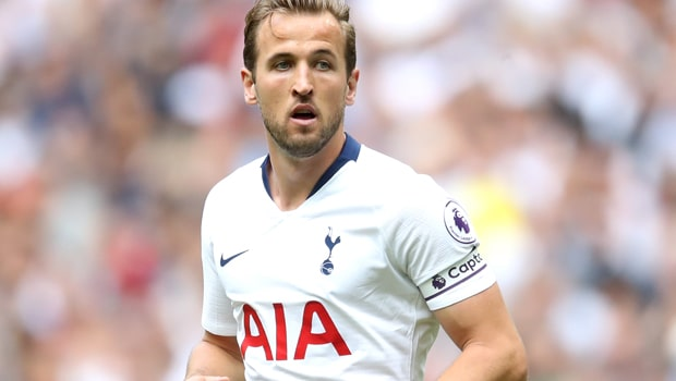 Harry-Kane-Tottenham-striker-Champions-League