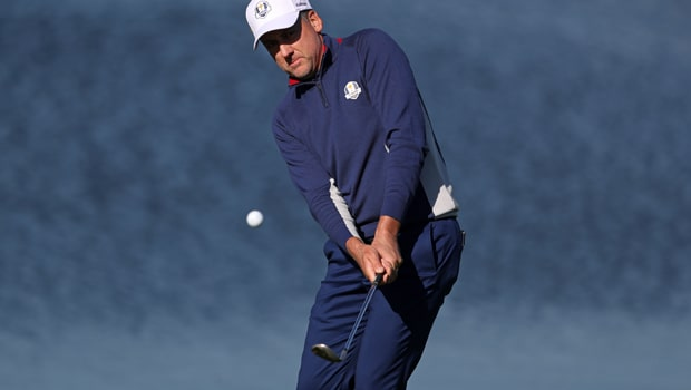 Ian-Poulter-Golf-Ryder-Cup