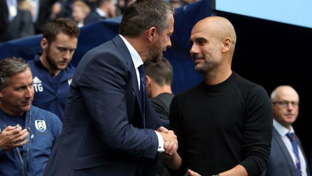 Pep-Guardiola-Manchester-City-coach