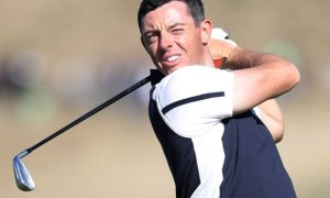 Rory-McIlroy-Golf-Ryder-Cup