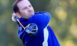 Sergio-Garcia-golf-Ryder-Cup