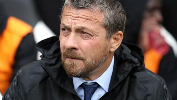 Slavisa-Jokanovic-Fulham-Football